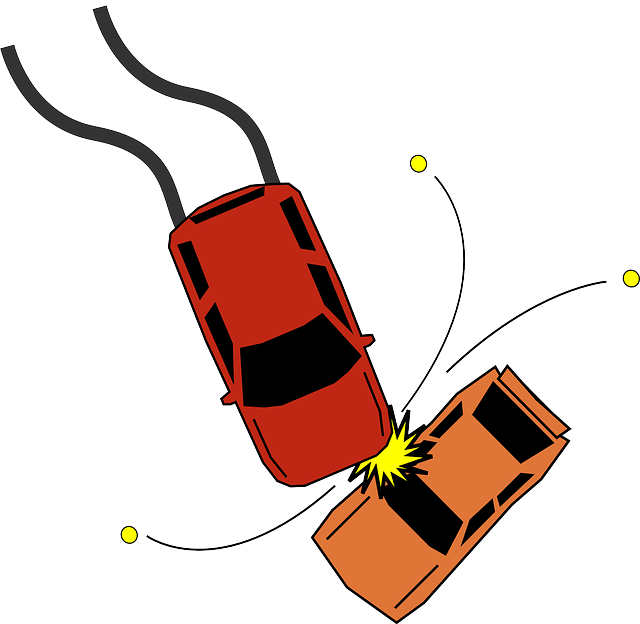 accident-152075_640.png
