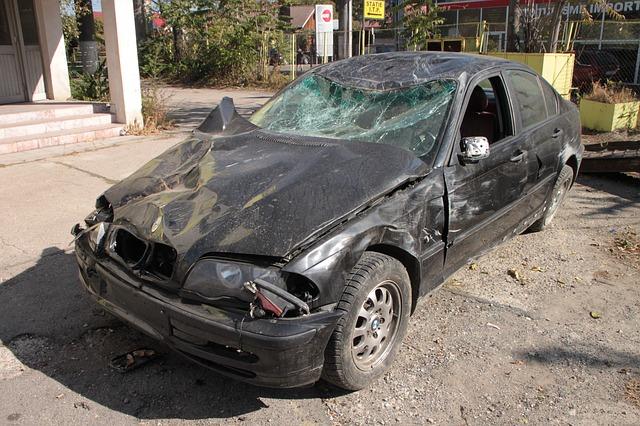 accident-87812_640.jpg