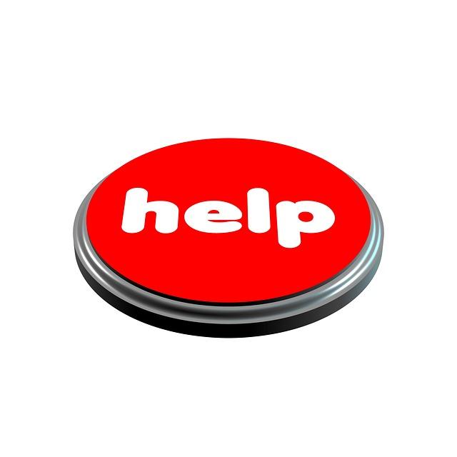 button-66607_640.jpg