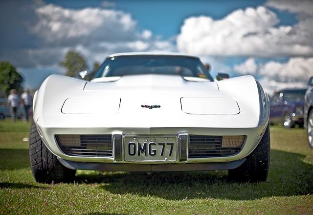 corvette-171422_640.jpg