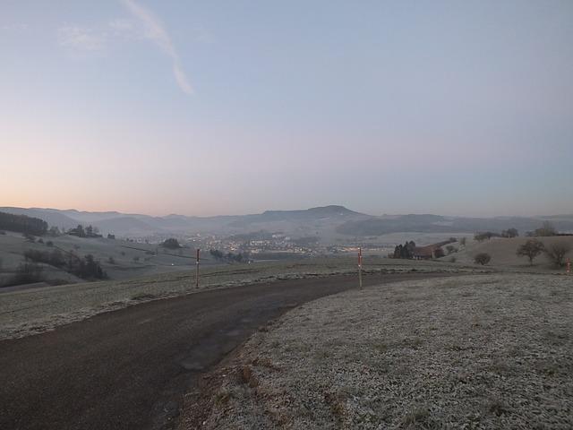 fog-229992_640.jpg