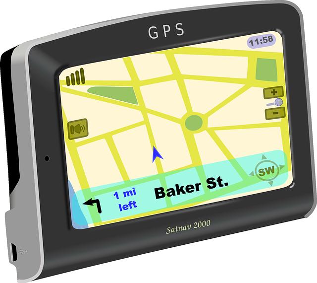 navigation-system-147970_640.png