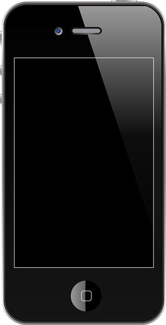 phone-156955_640.png