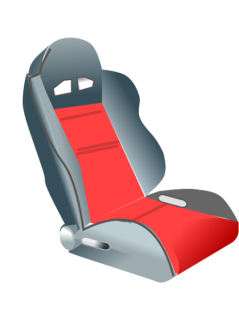 seat-153109_640.png