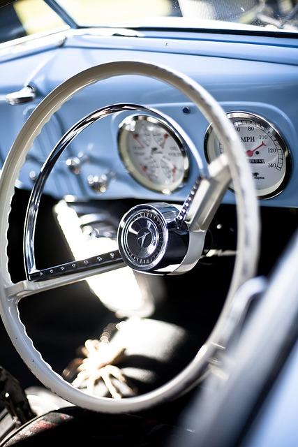 steering-wheel-171426_640.jpg
