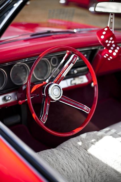 steering-wheel-171436_640.jpg