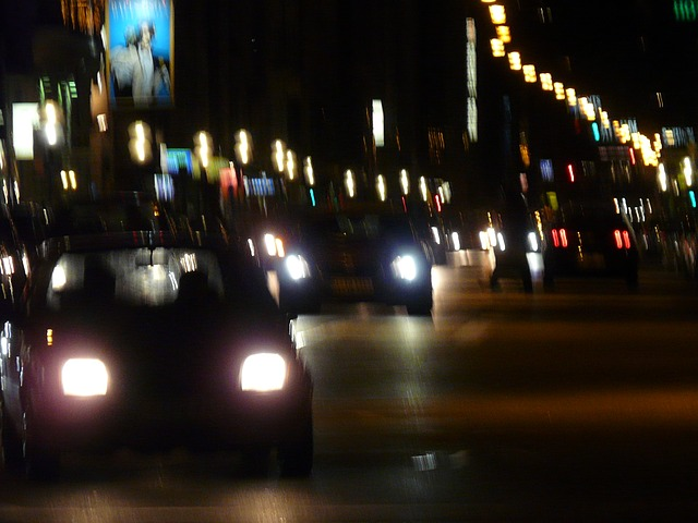 traffic-3922_640.jpg