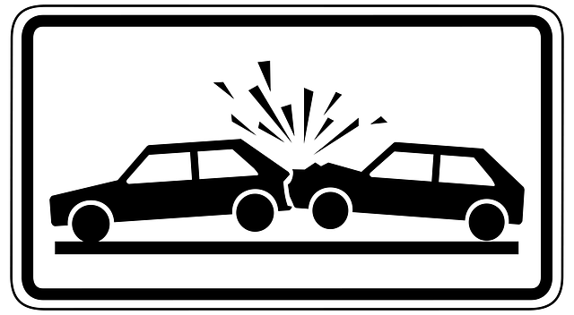 traffic-sign-6771_640.png