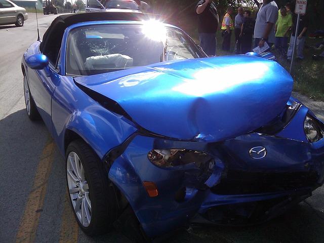 car-85320_640.jpg