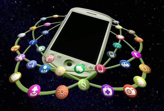 mobile-phone-213368_640.jpg