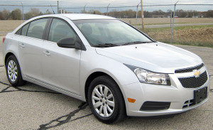 800px-2011_Chevrolet_Cruze_LS_--_NHTSA_2