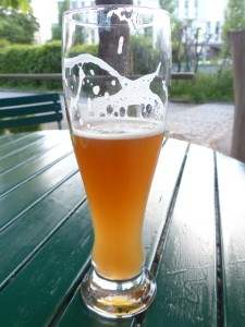 beer-117390_640