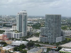 Midtown_Miami_2012