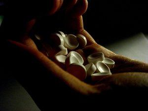 800px-Pills