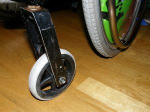 800px-Wheelchair_Parts3