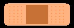 bandage3-240x93