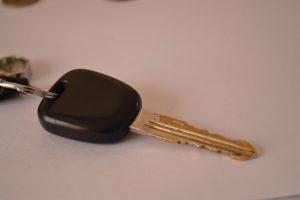 101-car-keys-300x200