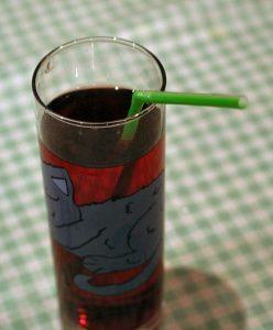 495px-DrinkStraw-248x300