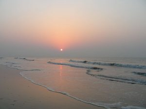 Sunrise_digha_West_Bengal_India-300x225