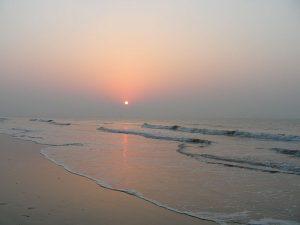 Sunrise_digha_West_Bengal_India-300x225