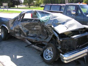 Car_crash_2-300x225