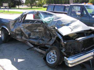 Car_crash_2-300x225