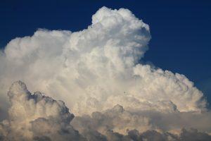 blue-sky-196230_960_720-300x200