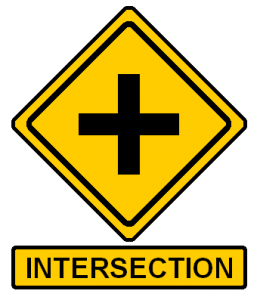 TAR_Intersection_sign-260x300