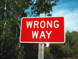 WrongWaySign-300x225