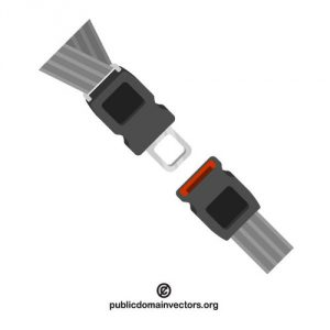 fasten-belt-pdv-300x300
