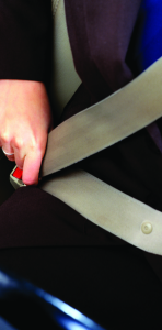 https://www.floridacaraccidentlawyerblog.com/files/2017/08/lossless-page1-296px-Person_buckling_seatbelt_in_car.tiff_-148x300.png