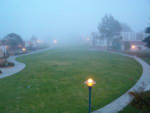 794px-CSUMB_Fog-300x226