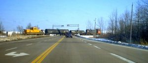 https://www.floridacaraccidentlawyerblog.com/files/2018/01/800px-Highway.406.train_-300x128.jpg