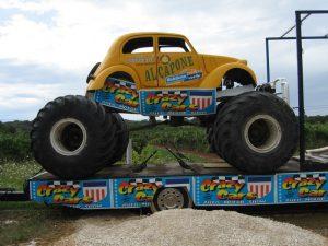 Monster_truck_1-300x225