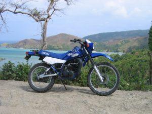 Yamaha_DT125D-300x225