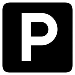 44_parking_inv-300x300