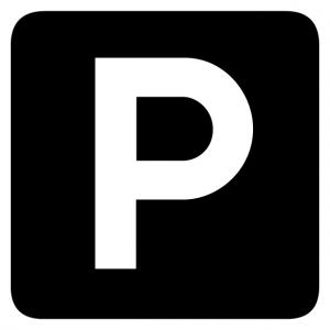 44_parking_inv-300x300